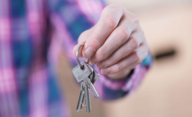 Umowa najmu okazjonalnego ma formę pod wieloma względami korzystną dla właściciela nieruchomości