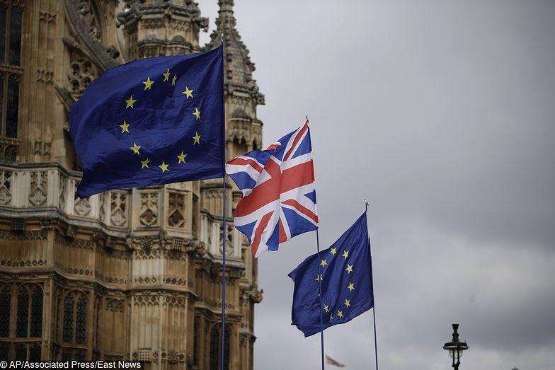 Brexit. Brytyjski parlament zagłosuje przeciw zasadzie sprzed ponad 400 lat?