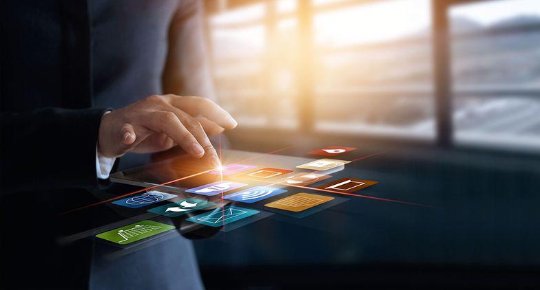 Są na rynku aplikacje, dzięki którym można stworzyć szyfrowane kopie plików z komputera.