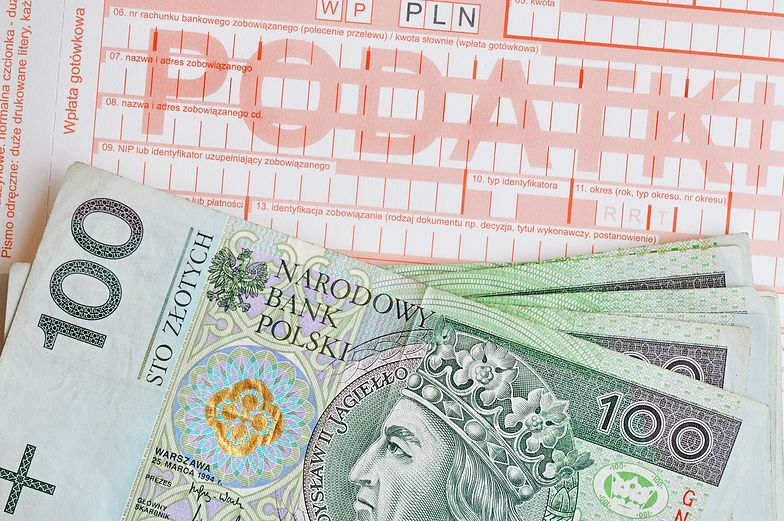 Mikrorachunek muszą założyć wszyscy podatnicy PIT, CIT i VAT.