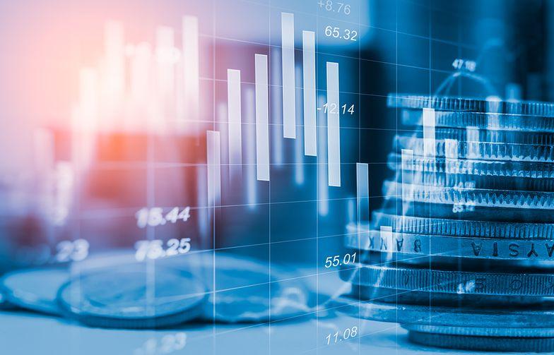 Trzy granty na transfer technologii dla polskich firm w ramach Sieci Otwartych Innowacji