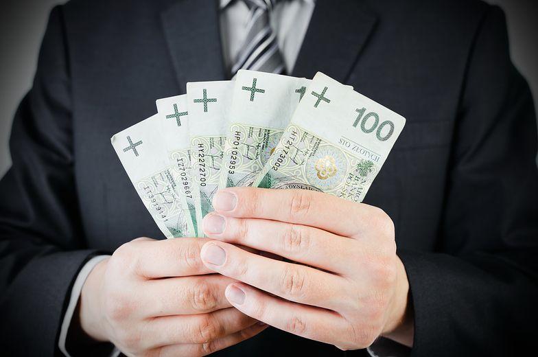 Przy podatku dochodowym przedsiębiorcy pojęcia kwot netto i brutto nie są adekwatne