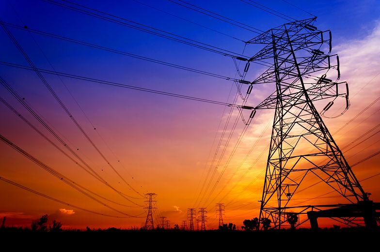 Ceny prądu dla firm wpłynęły na ceny żywności