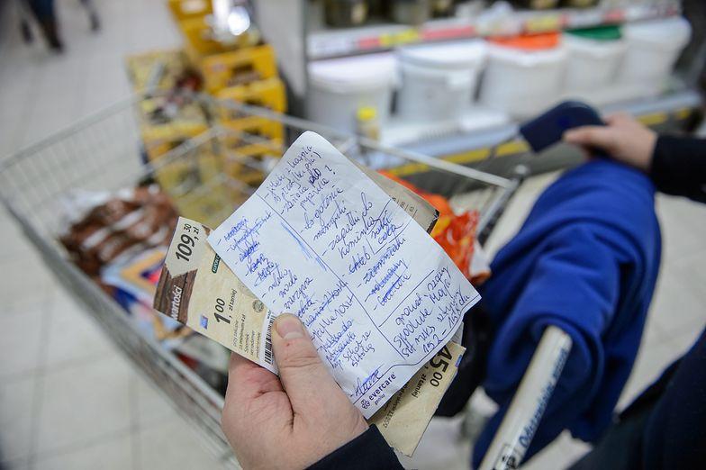 Wielu Polaków planuje wziąć kredyt na zakupy świąteczne
