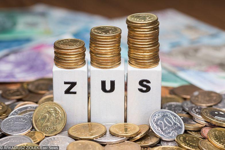 Mały ZUS dla małej firmy. Dziś ostatni dzień zapłaty za styczeń. Jakie stawki zapłacą najmniejsze przedsiębiorstwa?