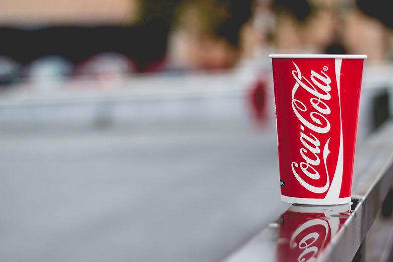 Coca-Cola podpadła premierowi Węgier.
