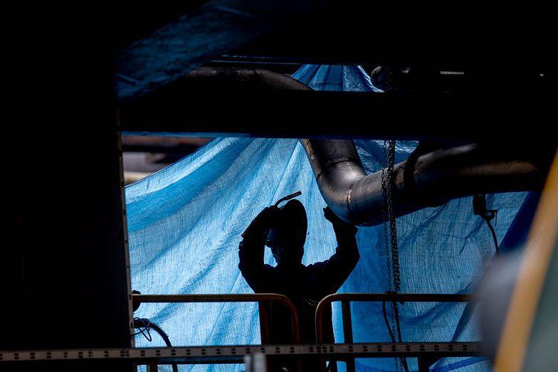 Prezydent Częstochowy apeluje o ratowanie huty