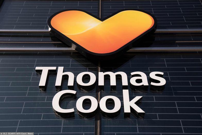 Upadek Thomasa Cooka zmusił Parlament Europejski do działania.