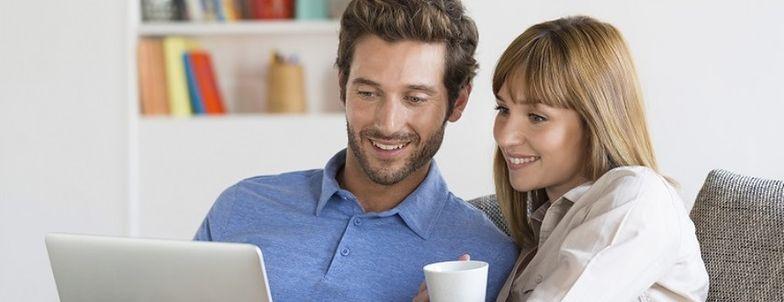 Ranking kredytów gotówkowych – wrzesień 2019