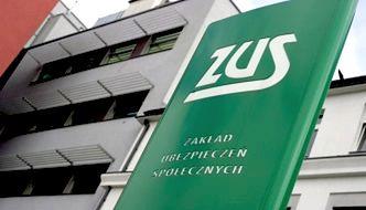 PUE ZUS to Platforma Usług Elektronicznych, oferująca dostęp do wirtualnego systemu dla klientów ZUS