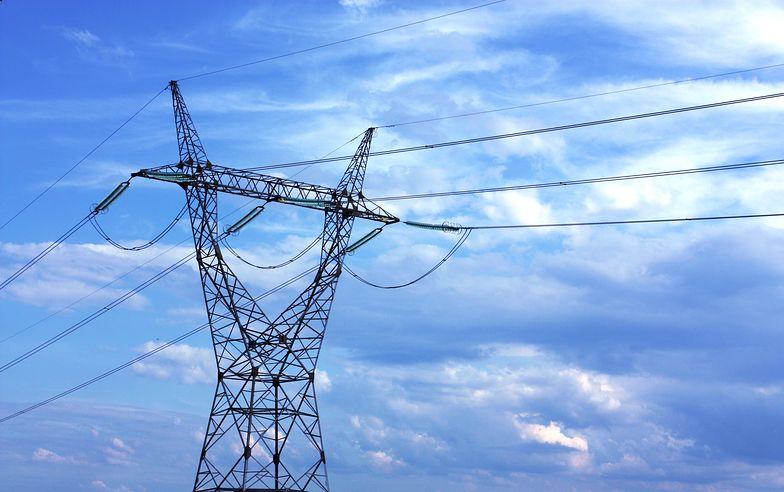 """Ceny prądu. Mikro i małym przedsiębiorstwom przysługuje uprawnienie do zachowania cen z 2018 r. Wymagane """"oświadczenie odbiorcy końcowego energii elektrycznej"""""""