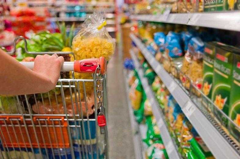 Żywność na naszym rynku bywa znacznie gorsza jakościowo niż w przypadku tych samych produktów na Zachodzie