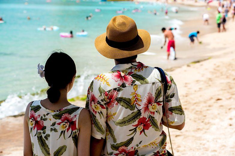 Działasz w branży turystycznej lub okołoturystycznej?  Dołącz do programu i zyskaj wiele.