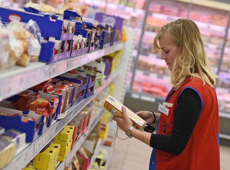 Polski konsument ceni polskie marki - na przykład Allegro czy Łaciate