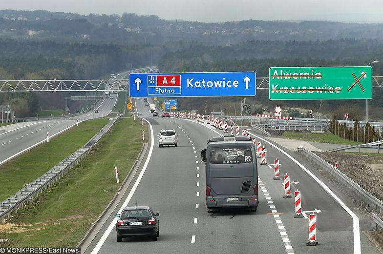 BlaBlaBus to nowa usługa, która jesienią ma ruszyć na polskich drogach