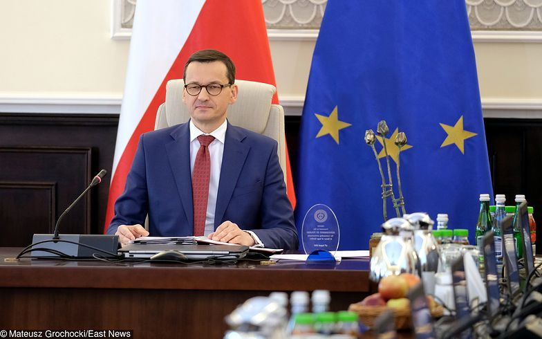 Rada Ministrów błyskawicznie przyjęła projekt nowelizacji ustawy oświatowej, który zmienia zasady dopuszczania do matury