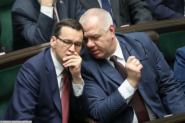 Zapadła polityczna decyzja o porzuceniu budowy bloku energetycznego Ostrołęka C - wynika z nieoficjalnych informacji.