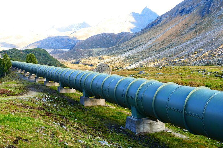 Brudna ropa z Rosji narobiła dużo zamieszania w naszej części świata