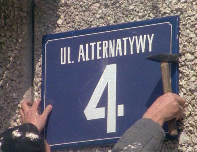 """Działalność spółdzielni nie musi wyglądać, jak w serialu """"Alternatywy 4"""""""