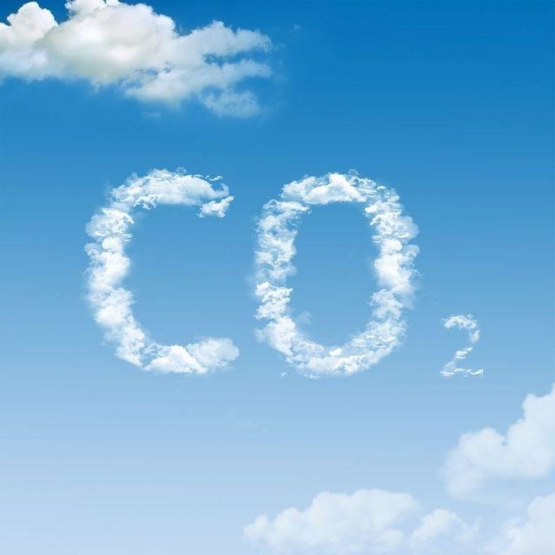 Emisja CO2 kosztuje coraz więcej