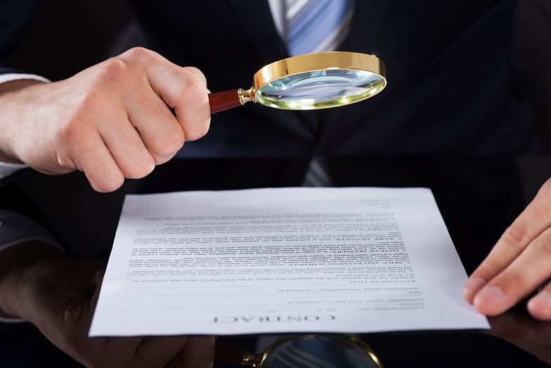 Umowa zlecenie 2020. PiS zmienia przepisy dot. składek ZUS