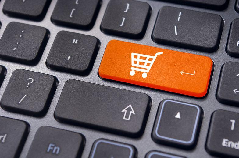 E-commerce, czyli biznes przenosi się do sieci. Działaj z Allegro