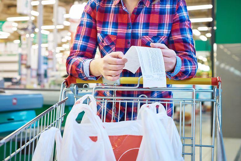 Najbliższa niedziela handlowa przypada 25 listopada. Niewielkie zakupy można zrobić również 18 listopada.