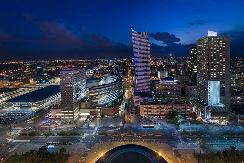 Wcześniej agencja ratingowa prognozowała wzrost gospodarczy nad Wisłą na poziomie 3,9 proc.