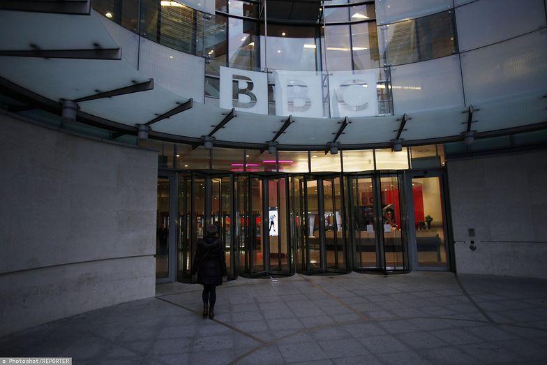 Komputer zamiast dziennikarzy napisał dla BBC artykuły dot. brytyjskich wyborów