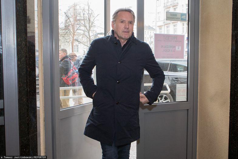 Przypomnijmy, że Jarosław Kaczyński nawet nie został przesłuchany w tej sprawie, a Gerald Birgfellner aż 7 razy.