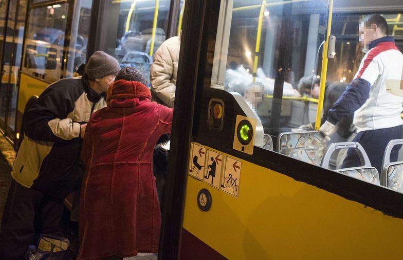 Ceny biletów komunikacji miejskiej i podmiejskiej ruszają w ślad za inflacją i podwyżkami cen