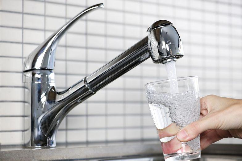 Skierniewice: przerwy w dostawie wody