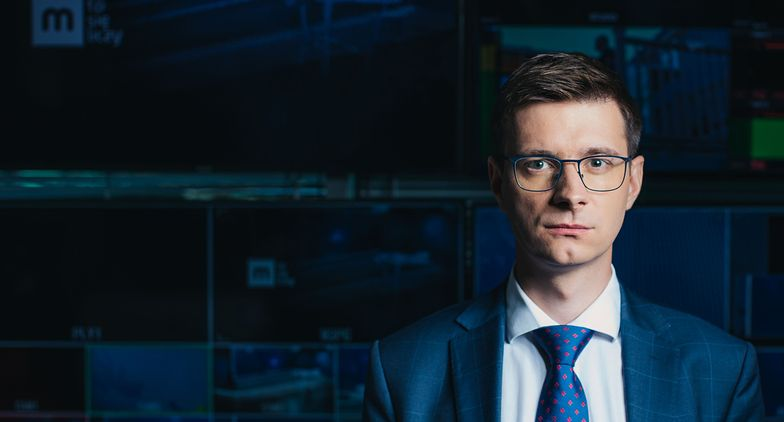 Kryzysu wyborczego PiS nie będzie miał, dopóki nie przyjdzie ten w gospodarce - przekonuje Sebastian Ogórek.