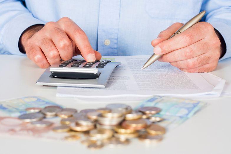 Za środki trwałe można uznać rzeczy zapisane w Klasyfikacji Środków Trwałych