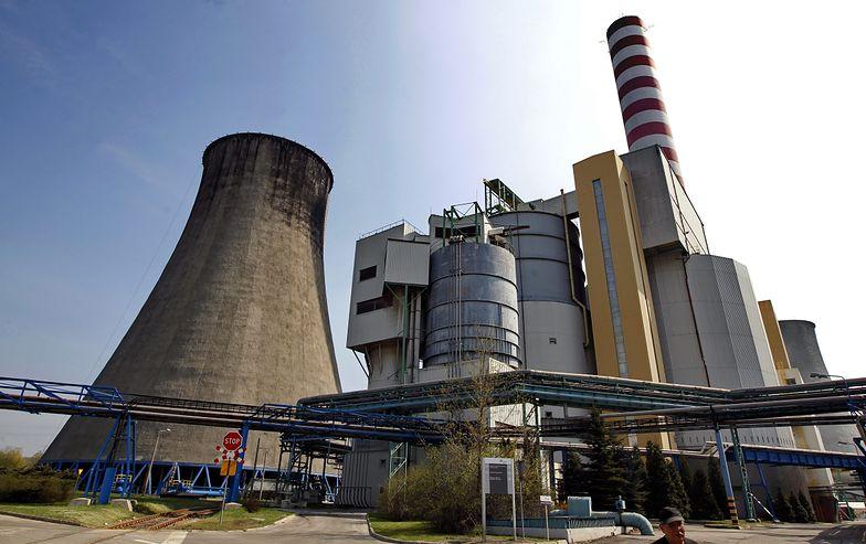 7 mld złotych dopłacamy co roku do energetyki. Lwią część zabiera energetyka węglowa.