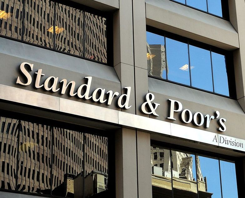 Agencja ratingowa Standard & Poor's szykuje aktualizację oceny Polski.