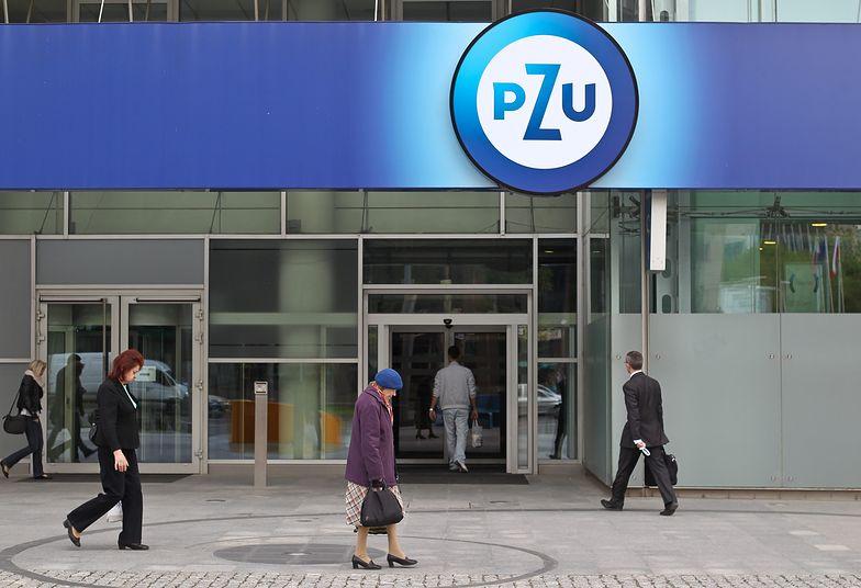 Według Reutersa PZU jest zainteresowane przejęciem biznesu ubezpieczeniowego AXA.