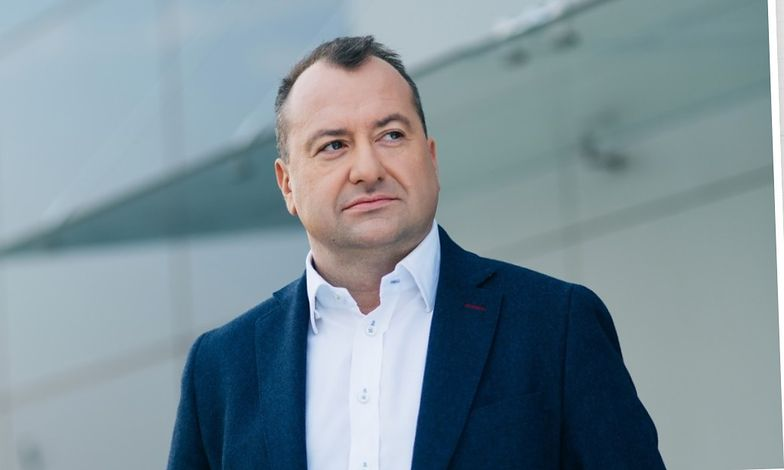 Henryk Kania wydał oświadczenie w sprawie zarzrutów Alior Banku.