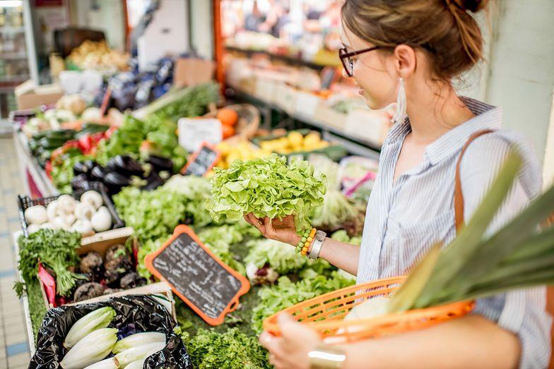 Niedziela handlowa w 2019 roku będzie przypadała tylko w ostatnią niedzielę miesiąca.