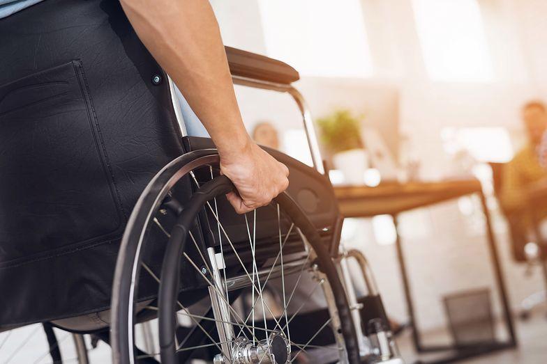 Po 500+ dla niepełnosprawnych zgłosiło się łącznie ponad 670 tys. osób.