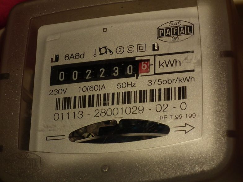 Za prąd wkrótce zapłacimy dużo więcej. System rekompensat jest nie do utrzymania