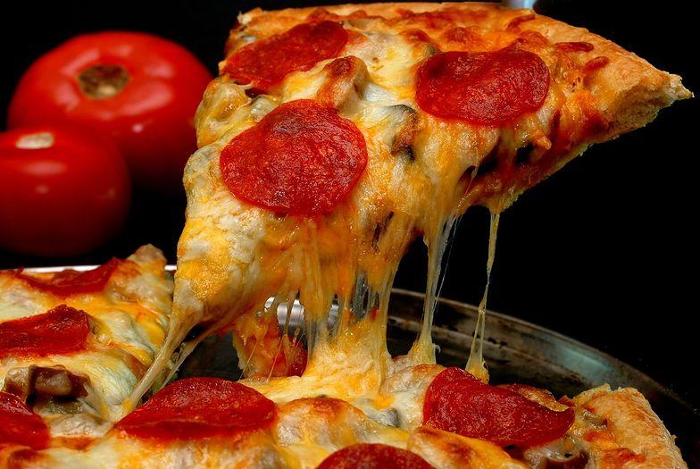 Platforma PizzaPortal będzie zarządzana przez międzynarodową markę