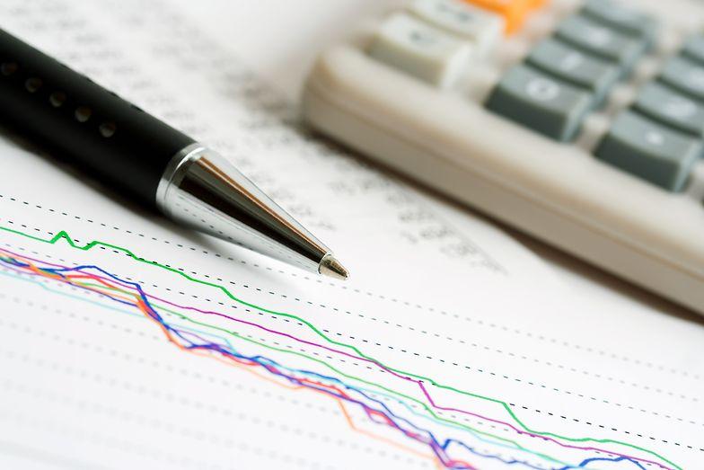 Recesja dociera nad Odrę. Rozprzestrzeni się na pozostałe rynki