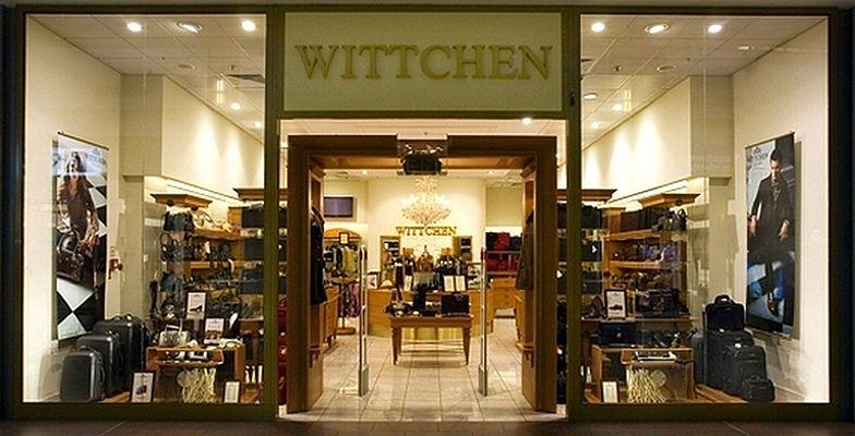 Rosnąca sprzedaż to także efekt współpracy Wittchena z Lidlem.