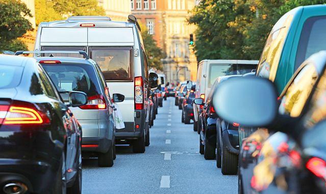 Do tej pory sprzedawcy nadzieję pokładali w polskim rynku, gdzie co roku importuje się średnio milion pojazdów