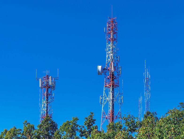 Sieć 5G to nie tylko szybszy internet, ale i zyski dla całej gospodarki.