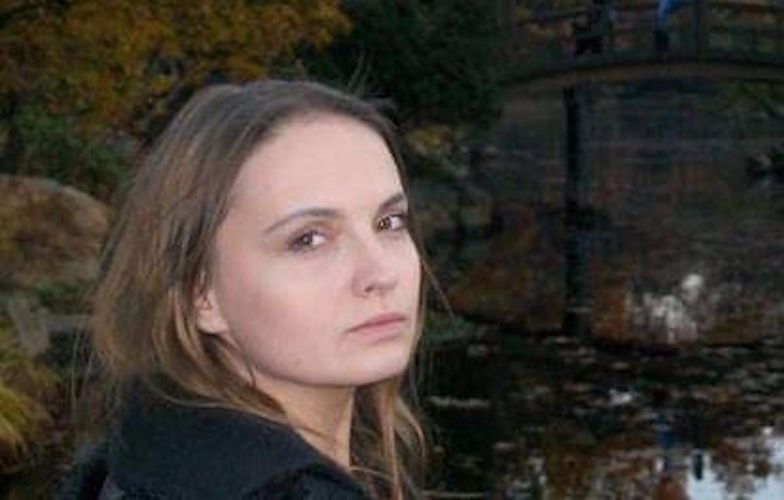 Joanna chce, by rząd stworzył warunki do izolowania kierowców wracających z zagranicy, w tym jej męża, poza domem rodzinnym.