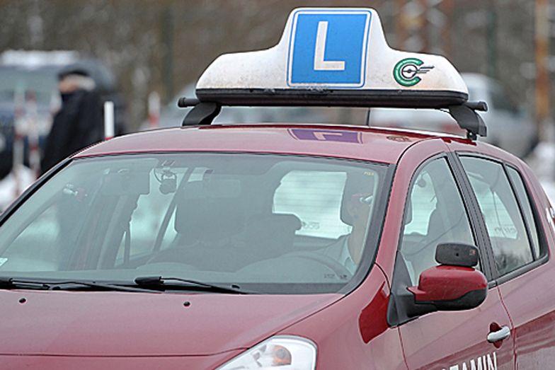 Prawo jazdy 2019. Zmiany w przepisach