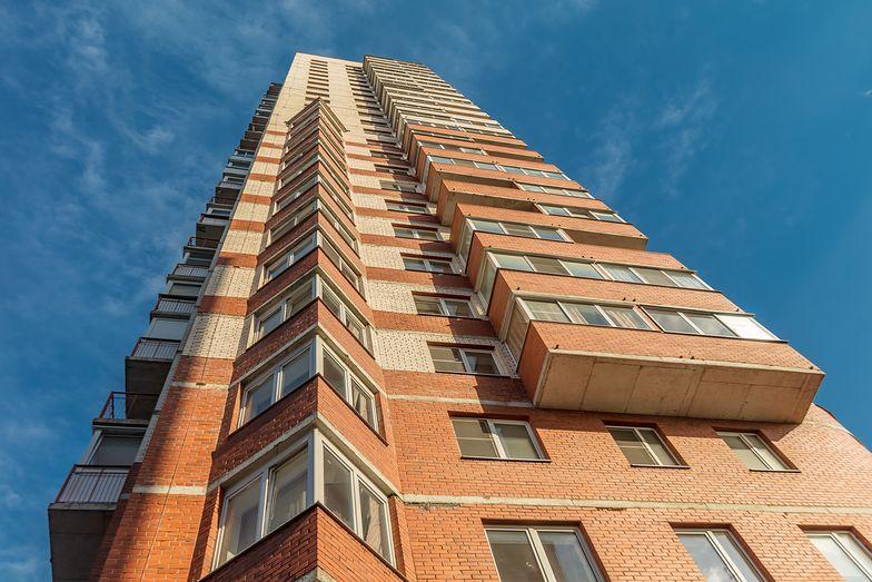 Ministerstwo finansów zapowiedziało wydłużenie ulgi mieszkaniowej do trzech lat