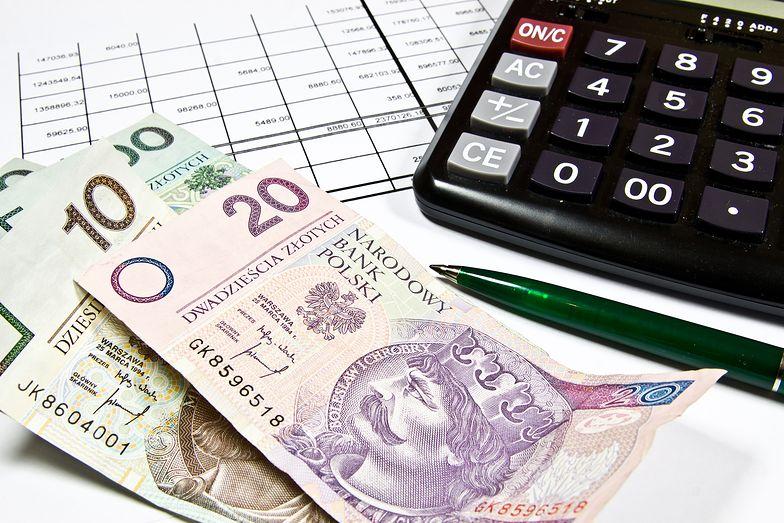 Ulga odsetkowa a rodzaje kredytu. Jakie wydatki można odliczyć?